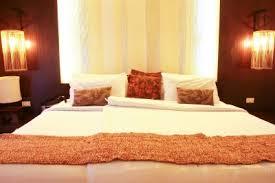 veilleuse pour chambre utilisez une veilleuse pour adulteart de bien dormir com