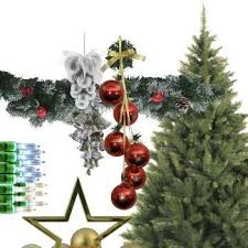 Christmas Decorations Commercial Wholesale Uk by Wholesale Christmas Crackers Decorations U0026 Party Supplies