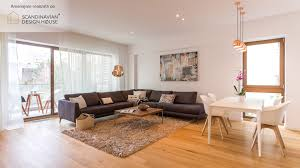 25 Scandinavian Interior Designs To Freshen Up Your Home Pictures Scandinavian Design House The Latest Architectural