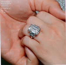 emerald cut engagement rings 2 carat inspirational stock of lorraine schwartz engagement ring ring ideas