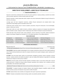 information technology resume exles sle information technology resume resume exles for information
