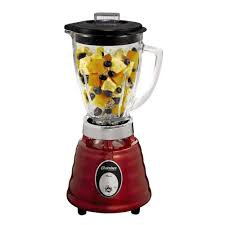 black friday home depot nutri ninja oster beehive 2 speed blender 004270 615 np0 the home depot