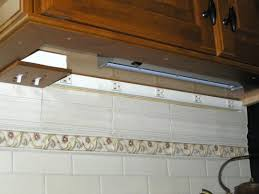 Under Cabinet Plug Strip Electrical Can A Light Switch Be Underneath A Wall Cabinet