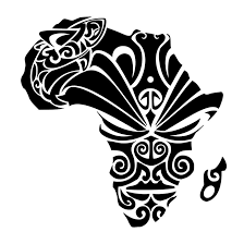 tattoos of symbols african tatoo african dream by tattootribes on deviantart