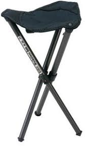 Walkstool Comfort 55 Folding Chairs Sale On Sale All Items Everywherechair