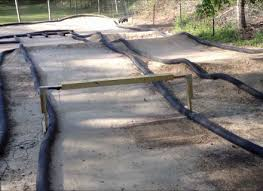 Backyard Rc Track Ideas Build Rc Track Backyard Search Rc Track Ideas Gogo Papa