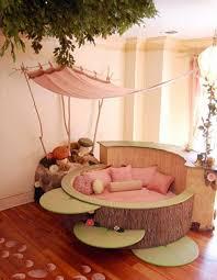 Modern Furniture Kids by Kids Rooms Design 5 Basic Decorating Principles