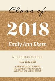 graduation announcements templates free 2018 graduation announcement templates greetings island