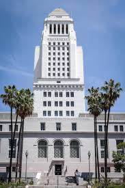 Los Angeles Parcel Map Viewer by File Los Angeles City Hall 19 Jpg Wikimedia Commons