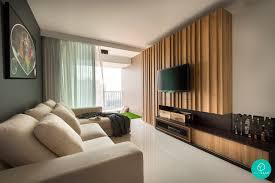 Condominium Kitchen Design by Beautiful Condo Home Design Contemporary Trends Ideas 2017