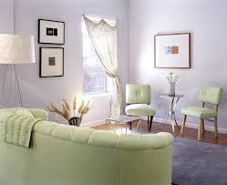 light green paint colors walls pale crossword alternatux com