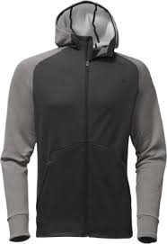 men u0027s sweaters and hoodies sale discount u0026 clearance rei garage