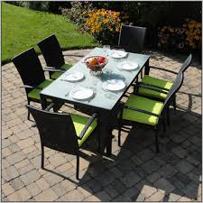 Patio Furniture Cover With Umbrella Hole - 48 inch round patio table with umbrella hole icamblog