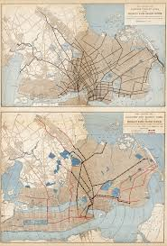 Charleston Trolley Map 11 Best Illustrated Maps Images On Pinterest Illustrated Maps