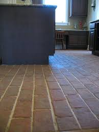 floor tilebrick tiles australia brick tile lowes thematador us