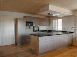 Esszimmer Planung Küche