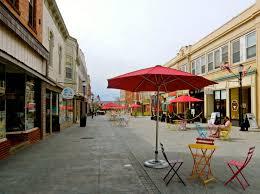 somerset county nj somerville bernardsville u2013 quirky quaint
