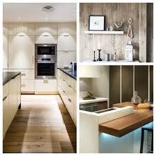 concept cuisine le bois un indémodable cuisine sur mesure salles de bain