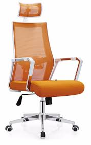 Modern Office Chairs Mesh High Back Desk Chair For Sale Our Promise Better Quality Longer