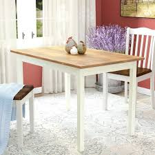 wayfair glass dining table 30 inch wide dining table wayfair reagan wood dining table 30 inch