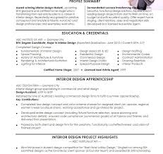 sle designer resume template essays written by steinbeck essay shopping addiction domestic