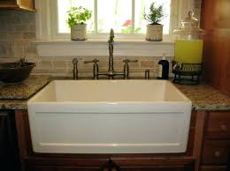 kitchen wall tile ideas bloomingcactus black kitchen sinks at lowes pictures gallery 1 granite pertaining