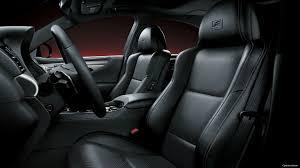 lexus ls430 sport 2017 lexus ls luxury sedan luxury sedan