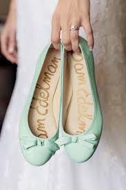 mint wedding shoes mint wedding shoes 1 i take you wedding readings wedding