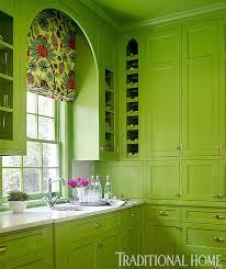 benjamin green kitchen cabinets green cabinets contemporary kitchen benjamin