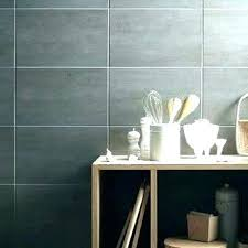 faience cuisine pas cher carrelage cuisine mural ikdi info