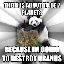 Cheesy Memes - 54 cheesy science pick up lines pickuplinesworld pick up line or