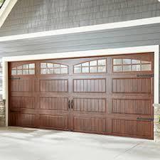Overhead Garage Door Sacramento El Camino Overhead Garage Doors Sacramento Ca 95815 Homeadvisor