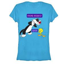 sylvester shirt cheap best friend shirt find best friend shirt deals on line at