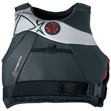 camaro impact vest where do you find a kitesurfing pfd kitesurfing forums page 1