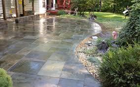 stone patio stone ridge landscapes u2013 landscaping ulster county ny