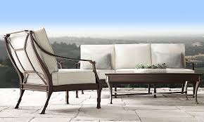Home Hardware Patio Furniture Rooms Rh