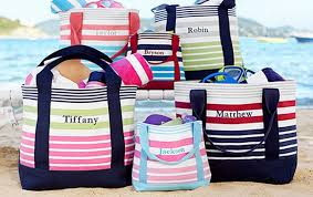Free Shipping Pottery Barn Pottery Barn Up To 40 Off Tote Bags Backpacks And More Free