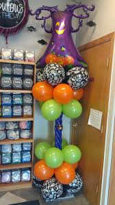 39 best balloon decorations and events images on pinterest