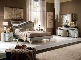 catalogue chambre a coucher moderne chambre a coucher moderne en mdf turque meilleur idées de