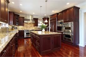 Kitchen Craft Ideas Kitchen Craft Cabinet Sizes Kitchen Cupboard Door Hinge