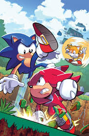 best 25 the hedgehog ideas on sonic sonic the