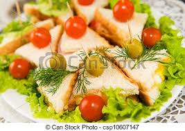canape a canapes images and stock photos 22 773 canapes photography and