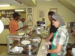 Soup Kitchen Ideas by Soup Kitchens Helpformycredit