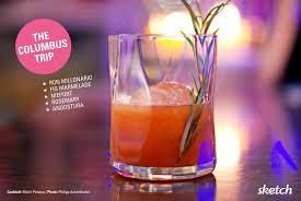 the cocktails u2014 sketch clublounge meran südtirol alto adige