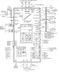 gpd503 4l75 gpd 503 drives by yaskawa mro electric