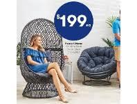 big w catalogues lasoo catalogue sale