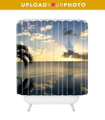 1 create your own custom shower curtain deny designs home