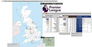 wales premier league table betexplorer premier league stats soccer wales tables results
