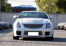 cadillac cts coupe 2009 for cadillac cts coupe 2009 2013 trim housing driving front fog