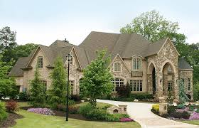 luxury custom home plans uncategorized luxury house plans atlanta ga inside stylish alex